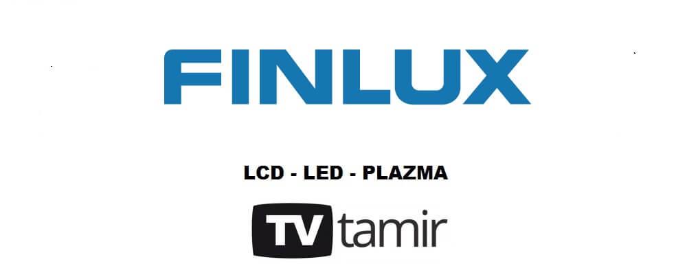 finlux tv tamiri tamircisi servis kurulum