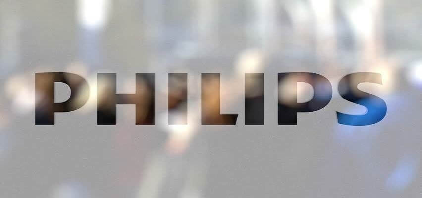 philip tv tamiri tamircisi servis kurulum