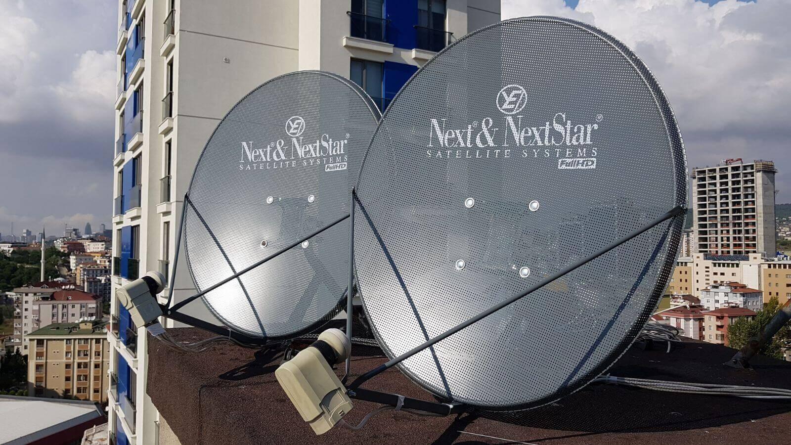 uydu anteni uydu canak fiyatlari